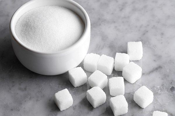 Полезен ли сахар