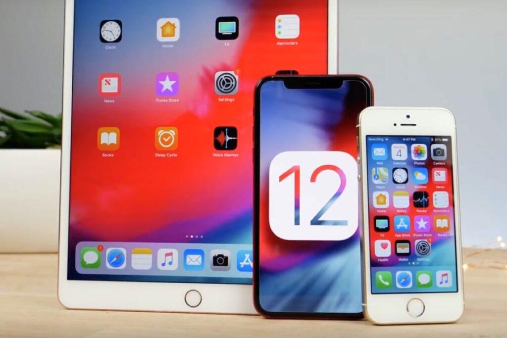 iPod iPhon iPad Android