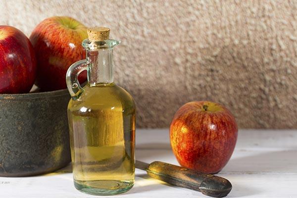 Яблочное вино своими руками